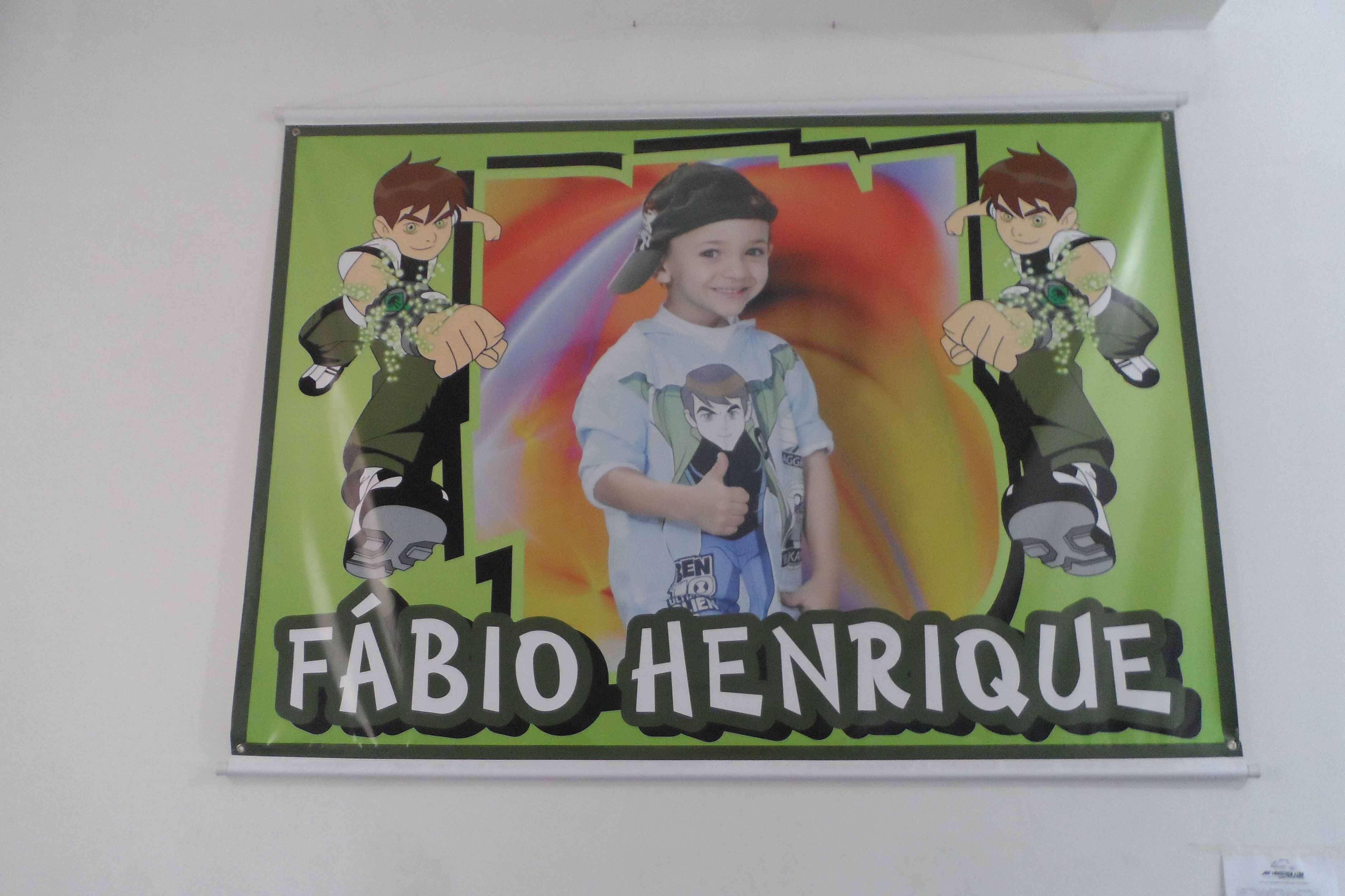banner curitiba