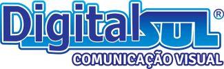 Digital Sul - Comunicação visual curitiba